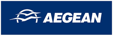 Aegean airlines Logos