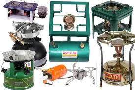 home heating oil kerosene
