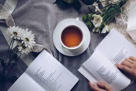 rekomendasi buku kumpulan quotes buat kamu yang mau mulai membaca