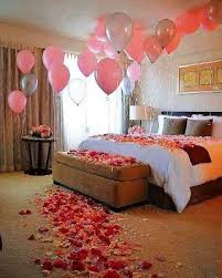 1000 birthday room decoration ideas