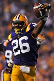 Mic'd Up: Depth is an advantage for strong Tiger team   Sports    lsureveille.com