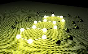 Image result for graphene storage density