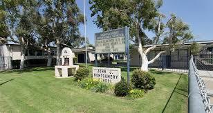 chula vista elementary district