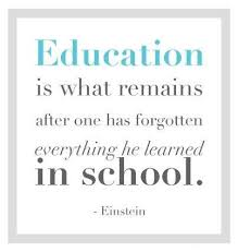 education school quote for facebook archives facebook image share