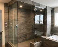 oz shower doors edmonton