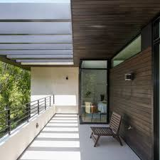 75 Beautiful Modern Balcony Pictures Ideas November 2020 Houzz
