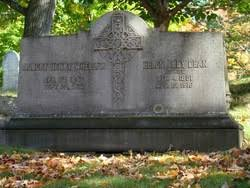 Helen Abby Dean Wheeler (1851-1916) - Find A Grave Memorial