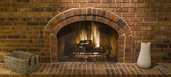 how to mix fireplace mortar