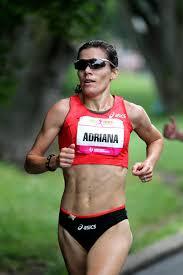 Adriana Nelson Named to Team USA for World Half-Marathon ...