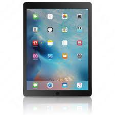 Apple iPad Air 1 MD786LL/B 32GB Wi-Fi Space Gray iOS Tablet