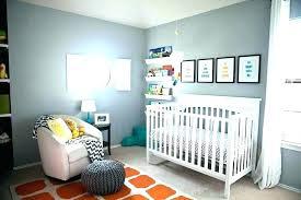gray nursery rug claudegrignon co