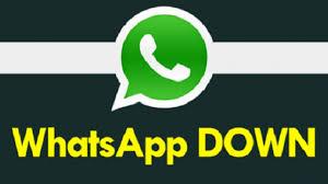 Whatsapp down: il trucco che nessuno conosce per usarlo anche ...