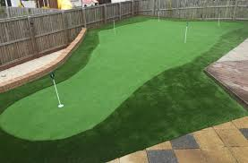 where is good quality artificial grass