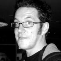 Adam Day - 1st/2nd Line Support Supervisor - Equinix   LinkedIn