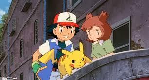 Daman] Pokemon Movie 05 Pokemon Heroes  [1280x688_Blu_Ray_Dual_Audio][787a6f00].mkv.mkv_snapshot_00.16.19_[2014.03.30_12.27.41].png  - Uploader v6