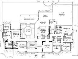 unique 5 6 bedroom house plans home