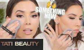 hyuna red mv makeup tutorial kpop
