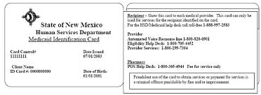 meps state specific showcards