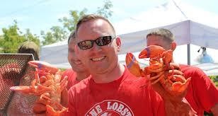 Maine Lobster Festival: 73rd Annual ...