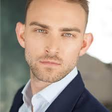 Dustin James: Actor, Extra and Model - California, USA - StarNow