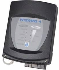 Wizord 4j For Electric Fence Price From Konga In Nigeria Yaoota
