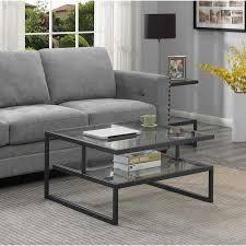 ebern designs brahmsley coffee table