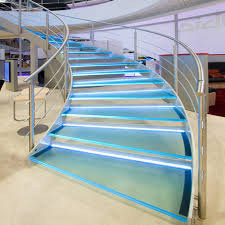 stainless steel 304 railing systems