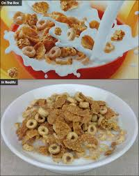honey nut cheerios medley crunch review