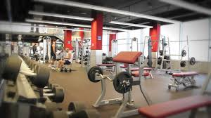 fitness first motor city mov you