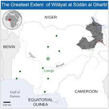 Insurrection de Boko Haram — Wikipédia