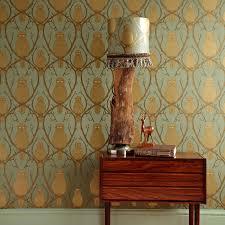 Good design makes me happy: Abigail Edwards