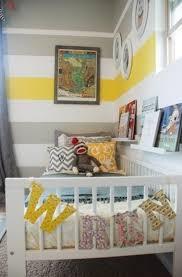 13 Name Display Ideas In Kids Room Decor Kidsomania