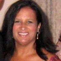 Lorna Smith - Client Service Accountant - Private Family Office | LinkedIn