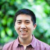 Adrian Au - University of Waterloo - Canada   LinkedIn