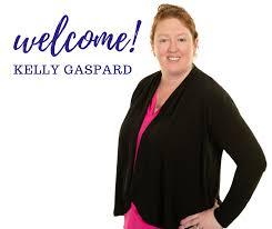 Burnet Title - Welcome Kelly Gaspard, Closing Coordinator,... | Facebook