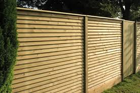 Fence Calculator Builder Fence Planner Jacksons Fencing