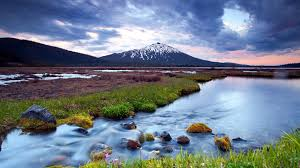 awesome nature wallpaper photo free