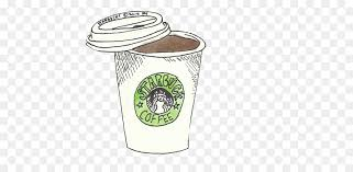 coffee drawing clipart coffee illustration drawing