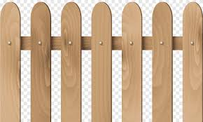 Brown Wooden Fence Illustration Picket Fence Wood Wooden Fence Angle Fence Png Pngegg