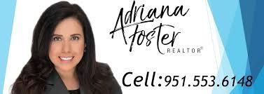 Adriana Foster - Oklahoma City, OK Real Estate Agent - realtor.com®