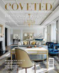 10 interior design magazines in the usa