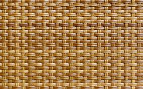 wallpapers 4k wooden weaving