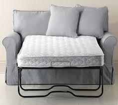58 w twin sleeper sofa might be good