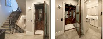 residential elevators are not diy