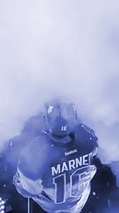 leafs wallpapers leafs nation