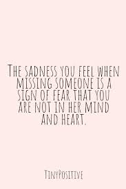 broken heart quotes and heartbroken sayings tiny positive