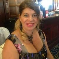 Abigail Newman - Manager - NewKid Care   LinkedIn