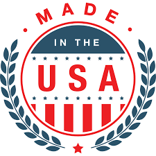Cementex | Made in the USA