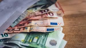 Come fare domanda per il reddito di emergenza dal 22 maggio (link)