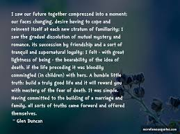 quotes about marriage and family top marriage and family